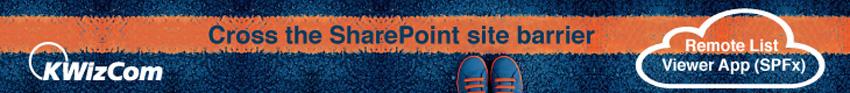 kwizcom banner advertisement