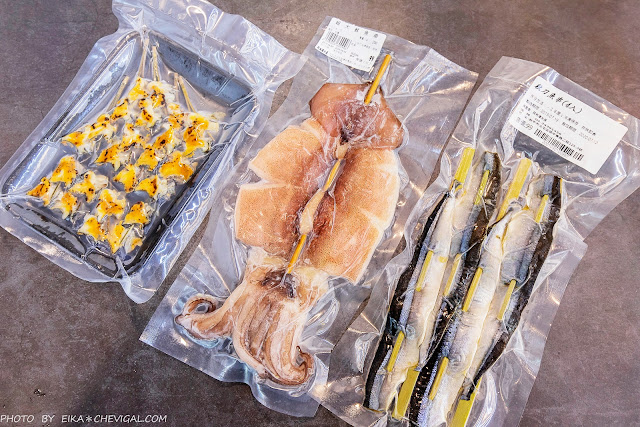 MG 9305 - 熱血採訪│阿布潘水產,專業烤肉、泰國蝦、活魚、帶殼蚵,中秋烤肉百種食材任你挑!
