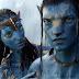 Avatar - a língua Na'vi