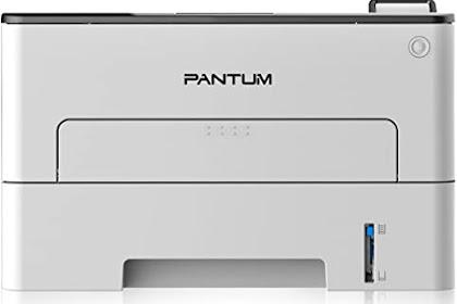 Pantum P3012DW Monochrome Laser Printer Drivers Download