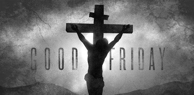good friday images pictures 2018