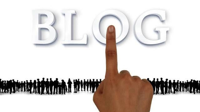 Facebook Büyük Blog Yazarlar Birliği