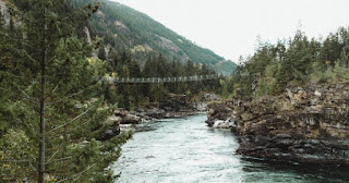 https://trampset.org/payette-river-blues-f3a857f033a4