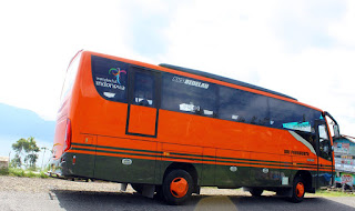 travelbuspariwisatapekanbaru23