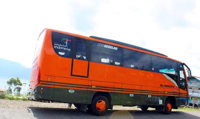 travelbus3