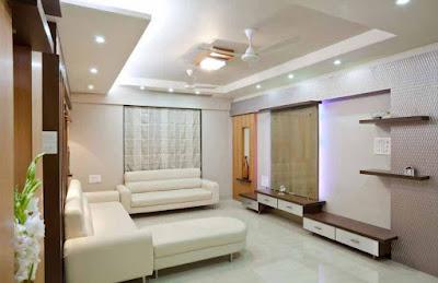 Tiga Hal Yang Harus Diperhatikan Lebih Dalam Menata Desain Interior