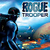 Rogue Trooper PC Game Free Download Full Version