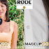 New Essential Accessories for the RØDE Wireless GO
