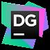 JetBrains DataGrip v2019.3.1 Final + Crack
