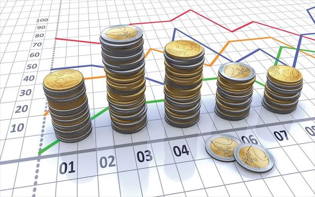 Μειώσεις εσόδων δηλώνουν 8 στις 10 επιχειρήσεις