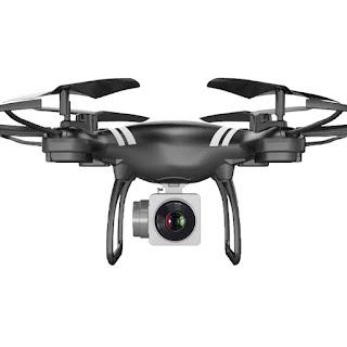 Drone wifi amazon