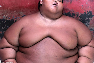 meet-the-192kg-10yr-old-boy-who-eats-5-meal-a-day