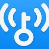 5 Cara Membobol Wifi Terbukti Bisa