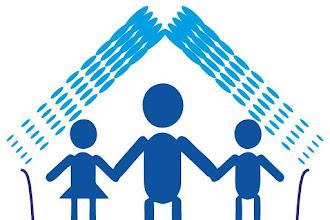 Edital Centro de Apoio à Criança 2019.1