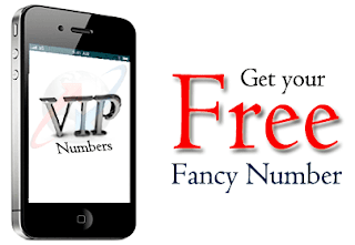 BSNL Free Fancy Numbers