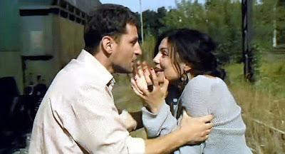 Huśtawka (2009)