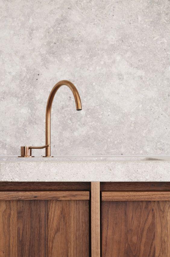 How to make a concrete countertop, concrete countertops heat resistant, concrete countertops alternatives