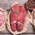 Peredaran Daging Sapi Oplosan Masih Diwaspadai