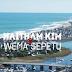 VIDEO MUSIC   Haitham Kim Ft Wema Sepetu - Play Boy   DOWNLOAD Mp4 SONG
