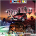 "BUCK50 ENT Releases new single, ""ROLLIN"" ft. @Getrightsour @Officialcdolla @og_kaylyles"