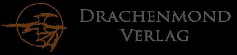 http://buecherbewertungen1.blogspot.de/search/label/Drachenmondverlag