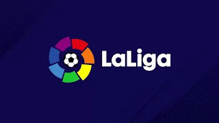 OFFICIAL: La Liga suspended for next two matchdays due to coronavirus pandemic