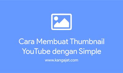 membuat-thumbnail-youtube-simple