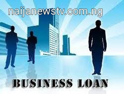 How to Qualify for a Small Business Loan in Nigeria