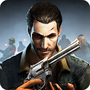 Death Invasion : Survival Infinite Gold MOD APK