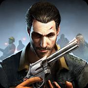 Death Invasion : Survival - VER. 1.0.48 Infinite Gold MOD APK