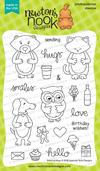 http://www.newtonsnookdesigns.com/sending-hugs/