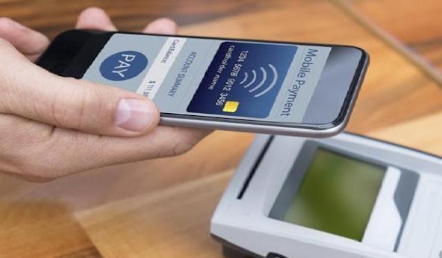 4 Penyebab dan Cara Mengatasi NFC Tidak Berfungsi Saat Ingin Digunakan