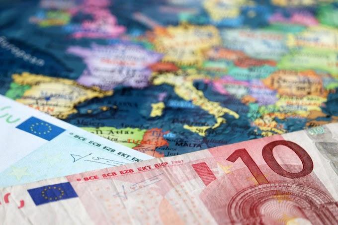 Júliusban tovább emelkedett az euróövezeti infláció
