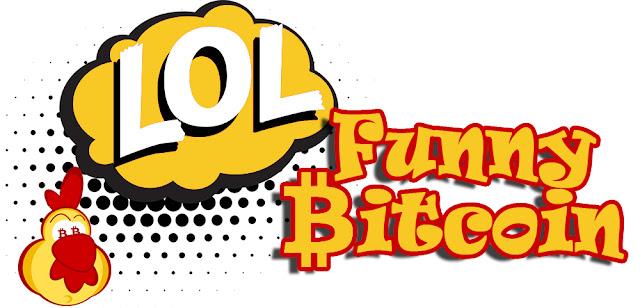 Funny Bitcoin Pics