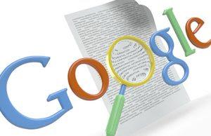 trucchi ricerca su Google