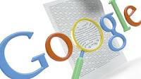 Trucchi Google di ricerca avanzata per avere risultati e risposte immediate