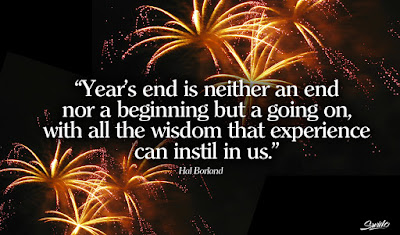 Inspirational New Year Quotes for Boss