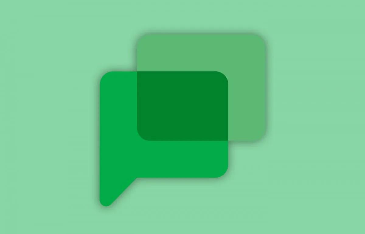 قد يحصل مستخدمو Hangouts قريبًا على Google Chat Beta Access