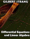 [PDF] Differential Equations and Linear Algebra Gilbert Strang 2014