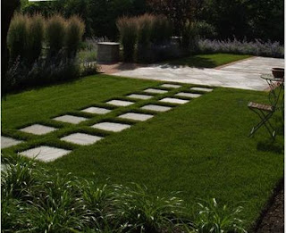 Fotos de jardin julio 2013 for Decoracion de jardines de casas