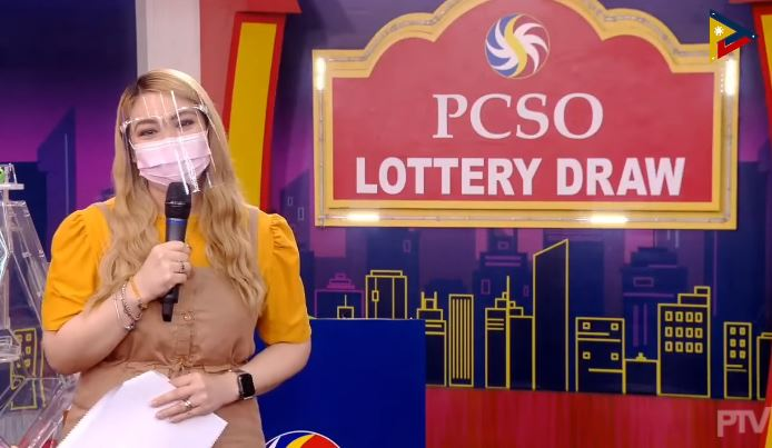 PCSO Lotto Result May 25, 2021 6/58, 6/49, 6/42, 6D, Swertres, EZ2