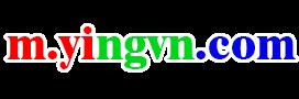 yingvn