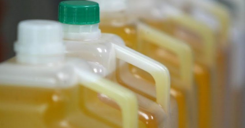 ASPEC recomienda no comprar productos que hayan experimentado aumento de precio significativo