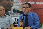 Ferry Liando Apresiasi Pemilihan Tema Debat Calon Gubernur Sulut Tentang Penanganan Covid 19 dan Dampak Sosial Ekonominya