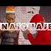 Exclusive Video | Natacha Ft. Fik Fameica - Unaionaje | Download