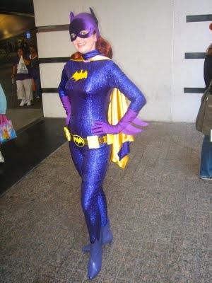sexy girl bat costume