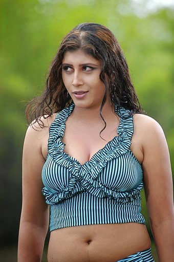 Actress Ranjitha Kannada Actress hot picture