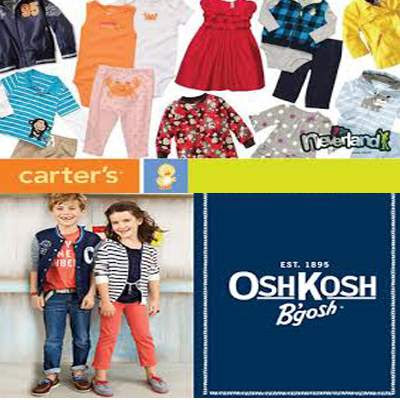Thn reseller baju anak branded murah hore kids horekids ef8877acd6