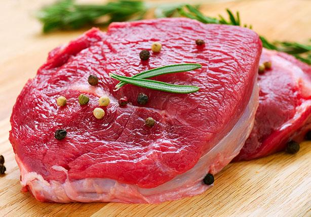 كيفية تجميد اللحوم في عيد الاضحي