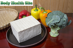Benefits of Tofu and Healthy Recipes
